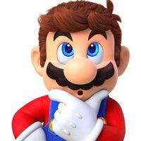 Con las recompensas de My Nintendo en México necesitamos gastar 159 mil pesos en juegos físicos para recibir uno gratis