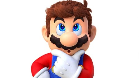 12a5705ec2 Con las recompensas de My Nintendo en México necesitamos gastar 159 mil  pesos en juegos físicos para recibir uno gratis