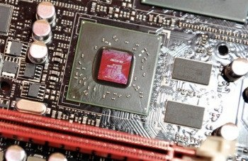 Asus Immensity