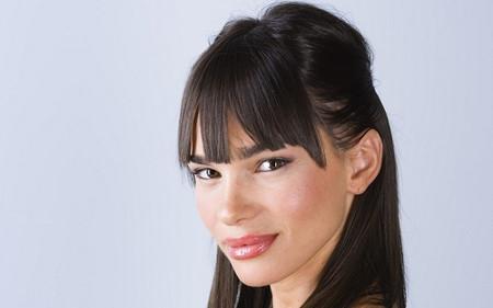 Beatriz Montañez falta a su palabra y ficha por 'El gran debate'