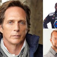 BBC América anuncia un renovado Top Gear para Estados Unidos, con tres nuevos presentadores