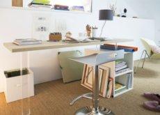 Plan trabajar en casa: 7 claves para mejorar tu despacho