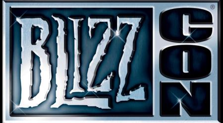 Blizz1