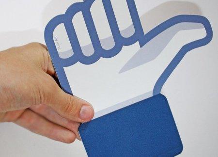 ¿Puede Facebook convertirte en modelo de anuncio?