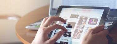 El mejor iPad para ti en 2021: características, diferencias y detalles de todos los iPad a la venta