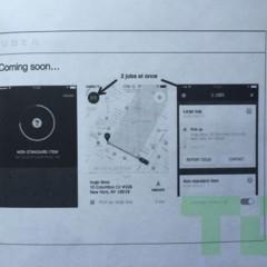 Foto 12 de 12 de la galería transportes-uber en Genbeta