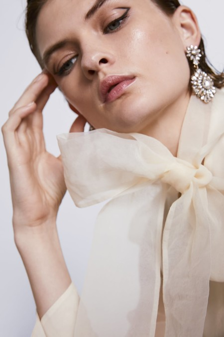 Zara Maquillaje 2019 06