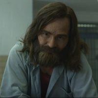 'MINDHUNTER': las primeras imágenes de la temporada 2 de la serie de Netflix nos presentan a Charles Manson