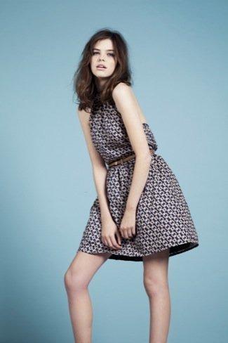Primark, nueva ropa Primavera-Verano 2011 en las tiendas