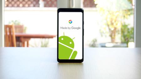 Google Pixel 2 XL de 128GB con 370 euros de descuento y envío gratis en Amazon