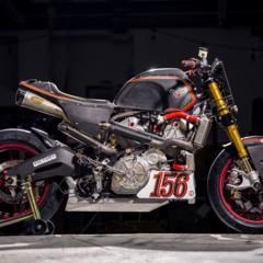 Foto 23 de 32 de la galería victory-project-156 en Motorpasion Moto