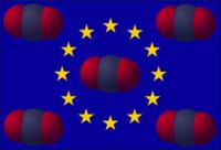 Alemania sigue retrasando el objetivo de emisiones europeo para 2020