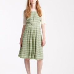Foto 26 de 45 de la galería orla-kiely-primavera-verano-2012-una-de-las-marcas-favoritas-de-kate-middleton en Trendencias
