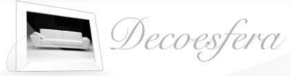 Decoesfera, decora tu vida