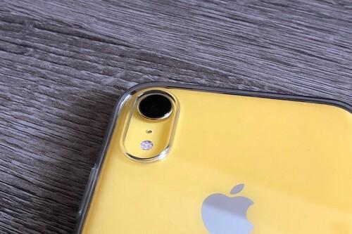 Correas Apple Watch desde 15 euros, Silicone Case desde 9 euros y muchas más ofertas en la liquidación de accesorios Apple del outlet de MediaMarkt