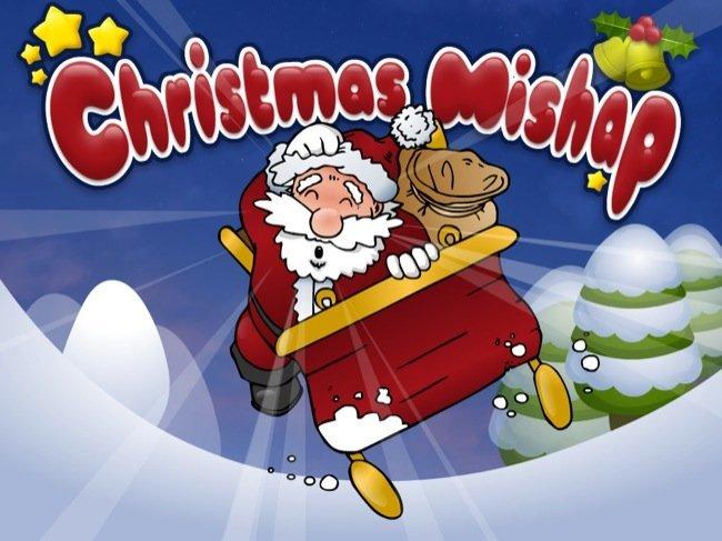 http://www.christmas-mishap.com/