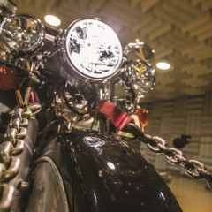 Foto 4 de 35 de la galería desarrollo-indian-chief-2014 en Motorpasion Moto