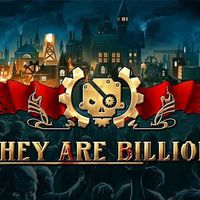 They Are Billions se actualiza con The Six Wonders, seis estructuras que proporcionan grandes ventajas y determinantes