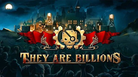 They Are Billions se actualiza con The Six Wonders, seis estructuras que proporcionan grandes ventajas y determinantes