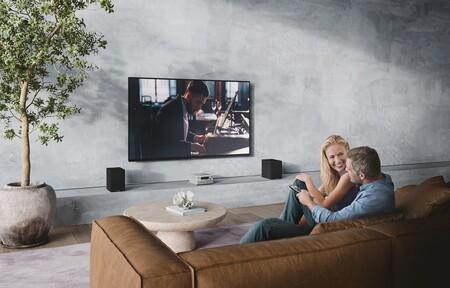 La guía definitiva para comprar un televisor en 2021: LCD-LED vs OLED vs LCD-miniLED
