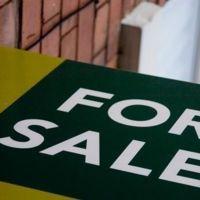 Como superar las objeciones a la compra