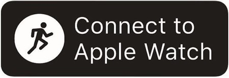 Connects To Apple Watch Trademark