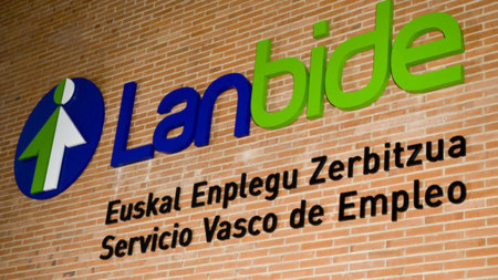 Renta Garantia Ingresos Euskadi