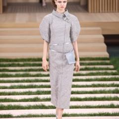 Foto 35 de 61 de la galería chanel-haute-couture-ss-2016 en Trendencias