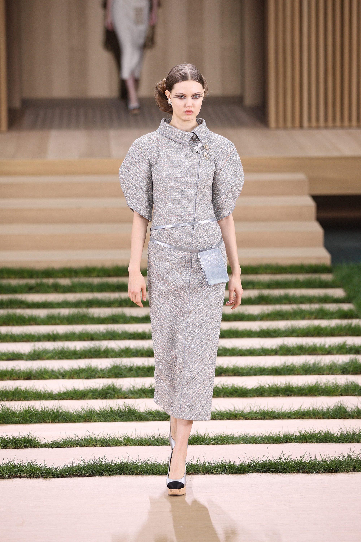 Foto de Chanel Haute Couture SS 2016 (35/61)