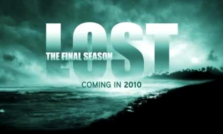 La sexta temporada de 'Lost' ya tiene fecha