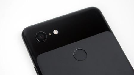 Google explica cómo funciona el algoritmo detrás del zoom de alta resolución de los Google Pixel