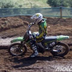 campeonato-del-mundo-de-mx3-en-la-baneza-moto22-estuvo-alli