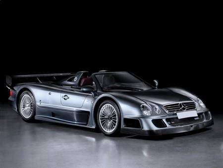 2 millones de euros por un auto de 1999 ¿De qué joya sobre ruedas hablamos?