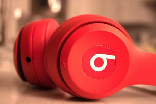 El papel de Beats tras el lanzamiento de los AirPods Max: ¿desaparición inevitable o negocio complementario?