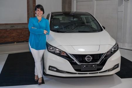 Nissan Intelligent Seminar 7