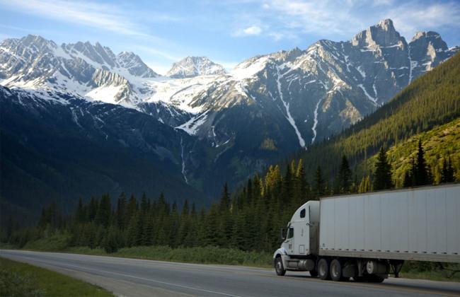 ¿Serán todos los camiones de la basura eléctricos en cinco años?