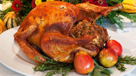 Además del recalentado, estas son ideas para no desperdiciar comida esta Navidad
