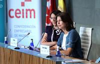 """Los """"ricos"""" sólo tienen obligaciones: véase el caso de Lucía Figar"""
