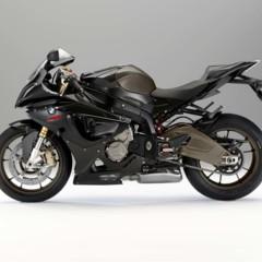 Foto 25 de 48 de la galería bmw-s1000-rr-fotos-oficiales en Motorpasion Moto