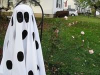 Halloween: disfraces y maquillaje de última hora para los peques