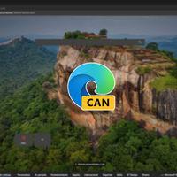 Edge Canary se actualiza: con Windows 10 2004 ya se pueden probar las mejoras relativas a las aplicaciones PWA