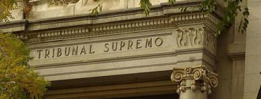 El Supremo unifica doctrina para falsos autónomos, la realidad fáctica prevalece sobre el contrato