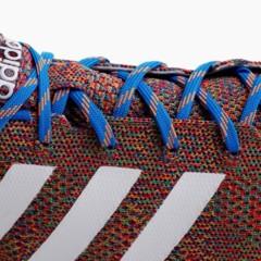Foto 7 de 10 de la galería adidas-samba-primeknit en Trendencias Lifestyle