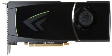 NVidia GTX 465