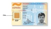 Identificación de tarjetas prepago, ¿Solución o problema?