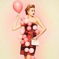 Moda de fiesta Navidad 2011: Los 20 complementos imprescindibles para las fiesta