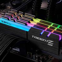 La memoria RAM es superrápida y (relativamente) barata, nos preguntamos por qué no usarla como unidad de disco
