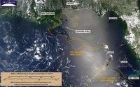 Este desastre no es el Katrina, es el Chernobyl de Obama