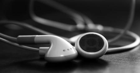 Apple Music7