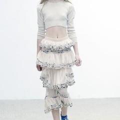 Foto 8 de 12 de la galería christopher-kane-en-la-semana-de-la-moda-de-londres-primaveraverano-2008 en Trendencias